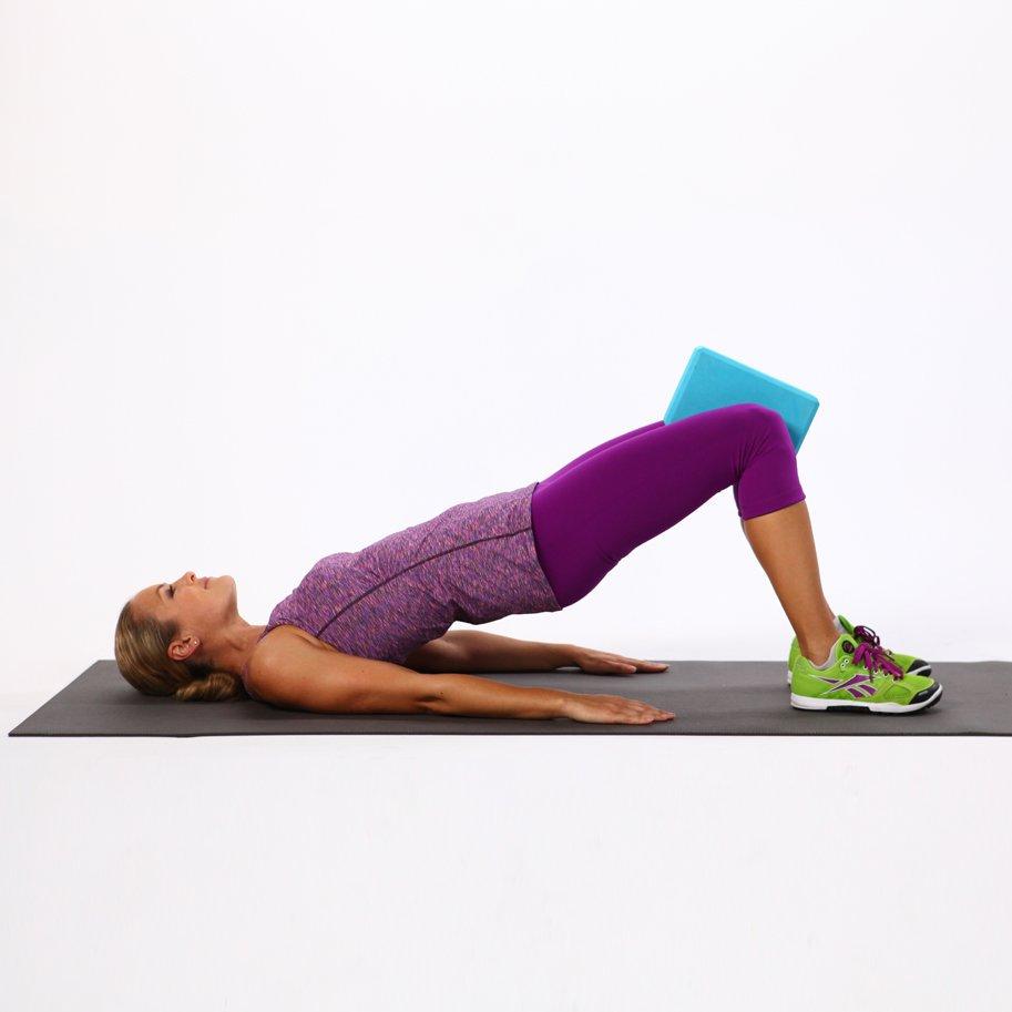 913x913 Best Inner Thigh Exercises Popsugar Fitness Australia