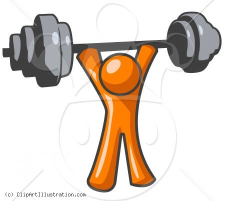 450x402 Exercise Clipart 7 Panda