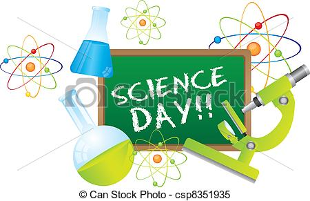 450x291 Element Clipart Scientific Experiment