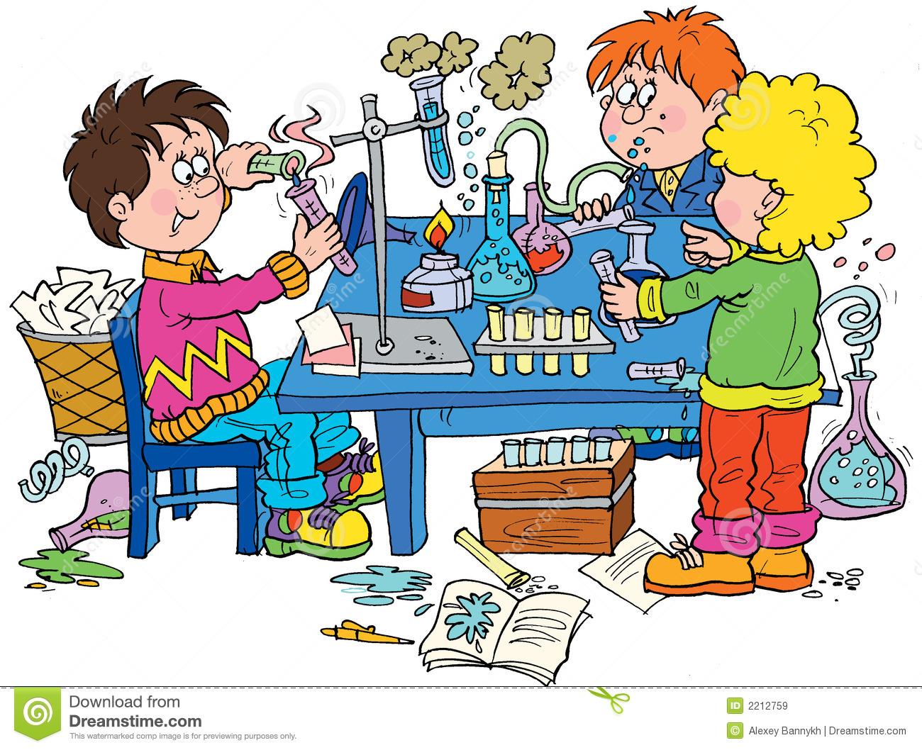 1300x1058 Chemistry Classroom Clipart, Explore Pictures