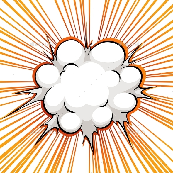 590x590 Comic Balloon Pattern Pictures, Image Vector And Comic