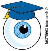 172x179 Eye Ball Clipart Eps Images. 4,889 Eye Ball Clip Art Vector