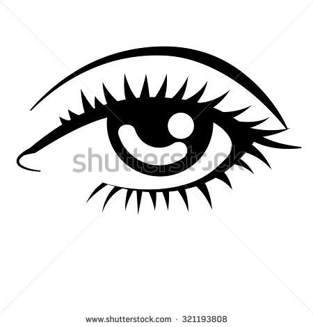 450x470 137 Best Logo Design Inspo Images Eyes, Black