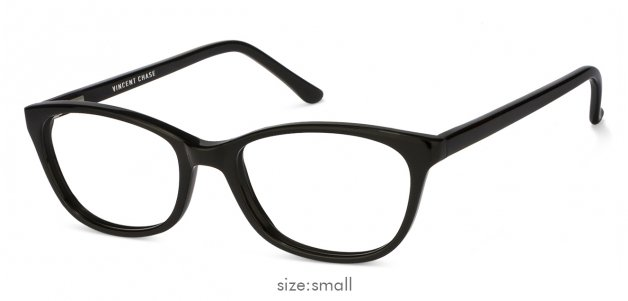 628x301 Cat Eye Glasses Cat Eyed Glass Frames For Women Amp Men Lenskart