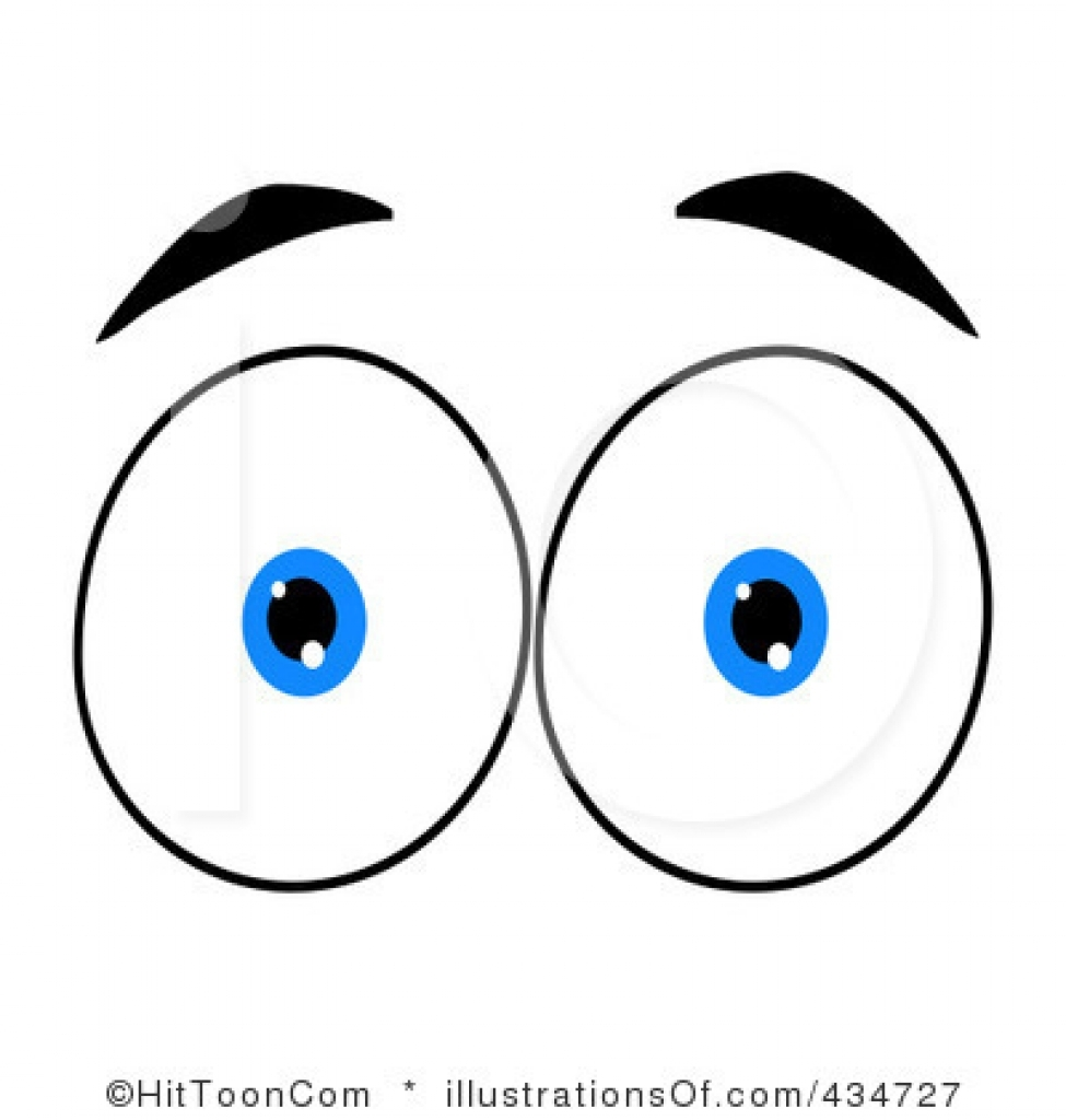 975x1024 Clipart Of Eyes Clipart Of Eyes Eye Clip Art Black And White