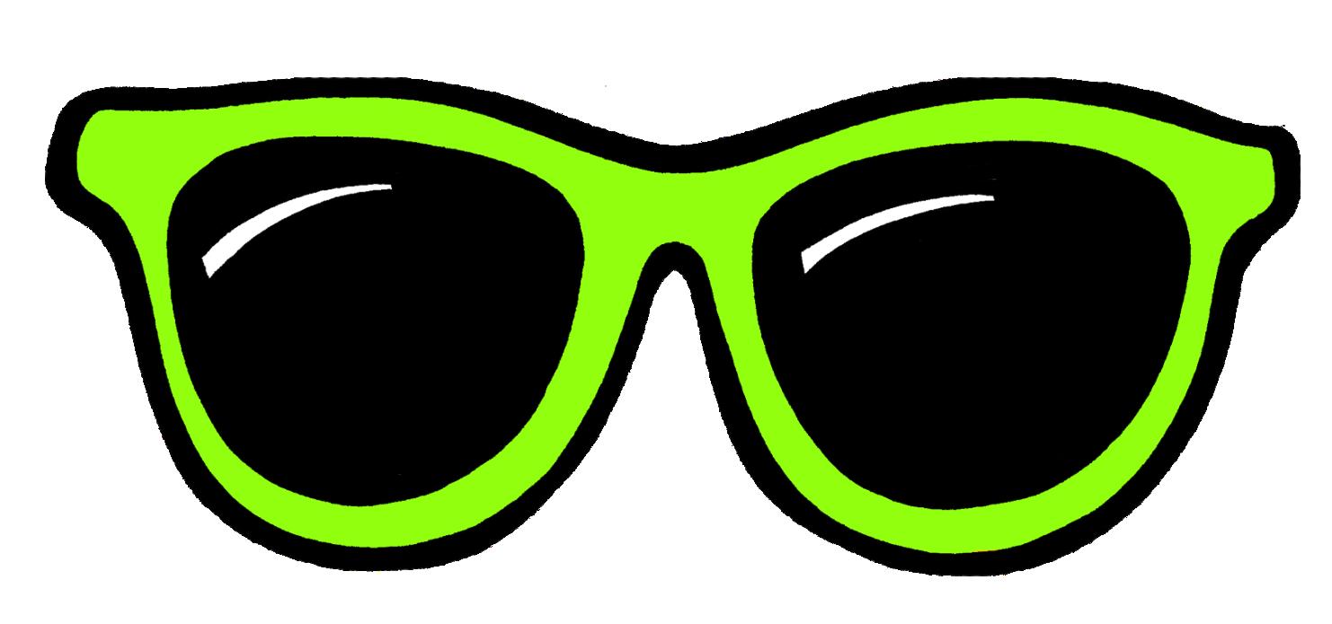 1482x695 Sunglasses Glasses Clip Art Clipartcow