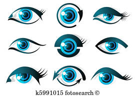 270x194 Eye Makeup Clipart Illustrations. 6,625 Eye Makeup Clip Art Vector