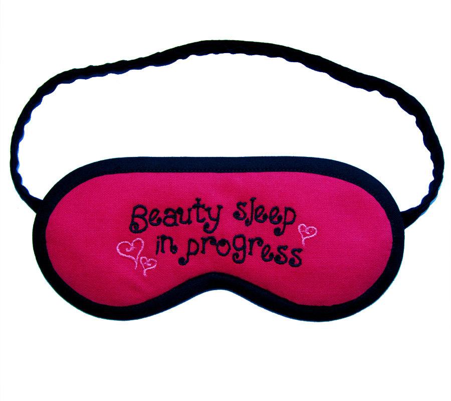 900x800 Blindfold Clipart Sleep Mask