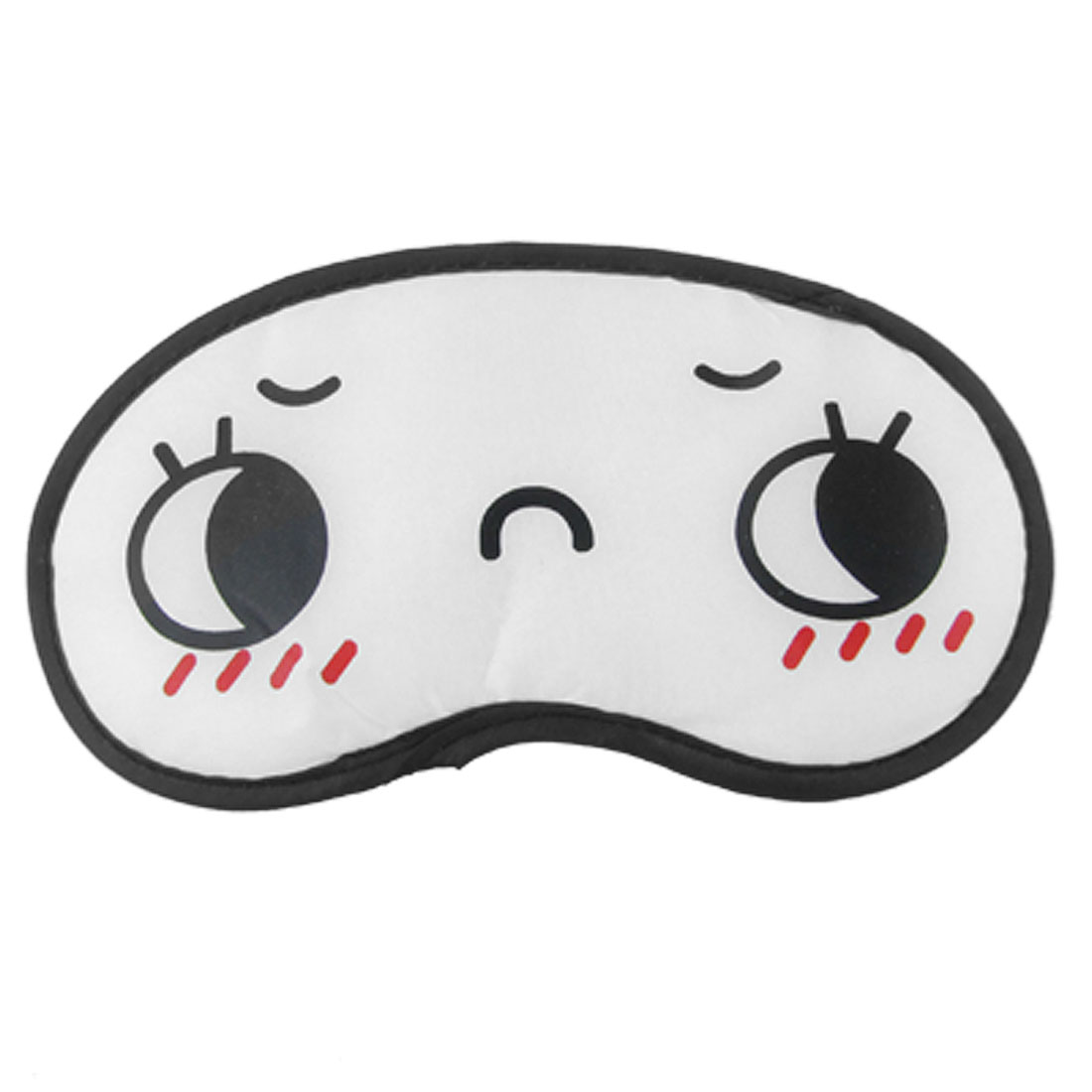 1100x1100 Cover Clipart Eye