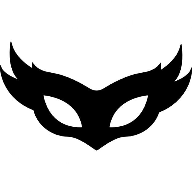 626x626 Graphics For Eye Mask Graphics