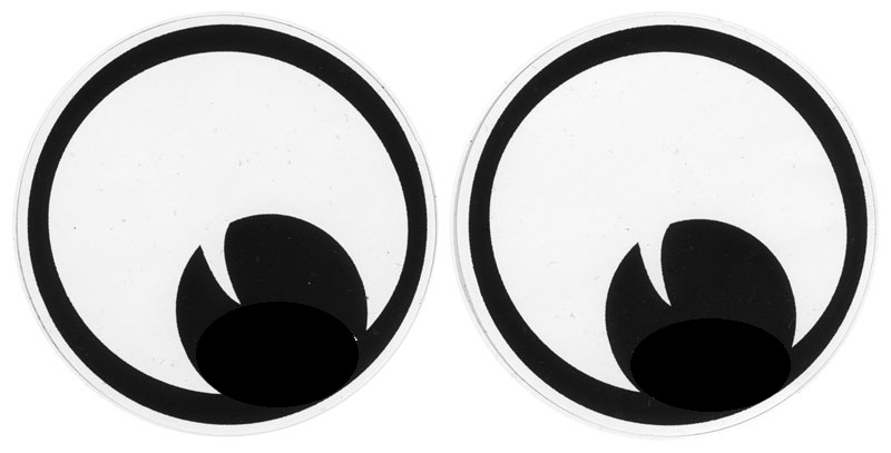 800x407 Eyes Eyeball Clip Art Eye Clipart