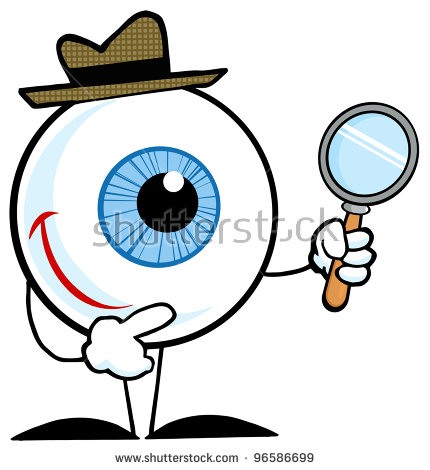 430x470 Eyeball Pictures Clip Art, Free Eyeball Pictures Clip Art