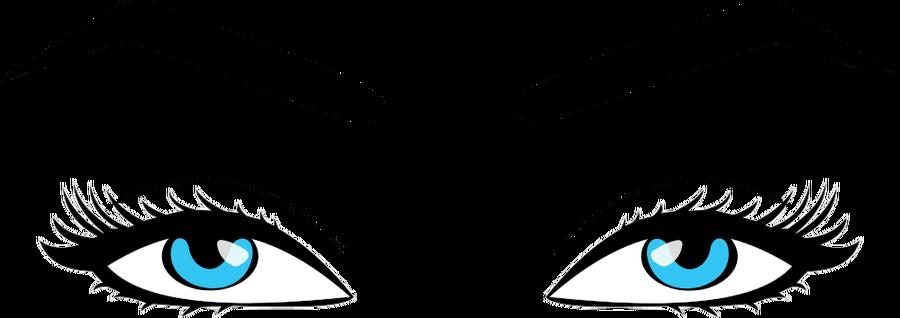 900x318 Eyeballs Eyes Cartoon Eye Clip Art Clipart Image 0