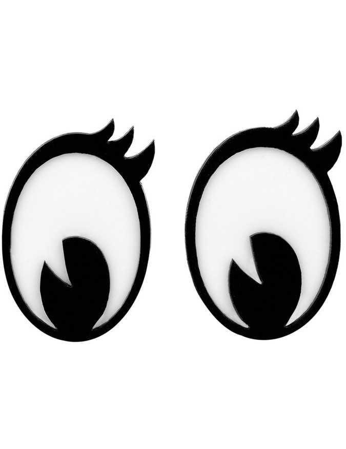 675x876 Cartoon Eyes Images