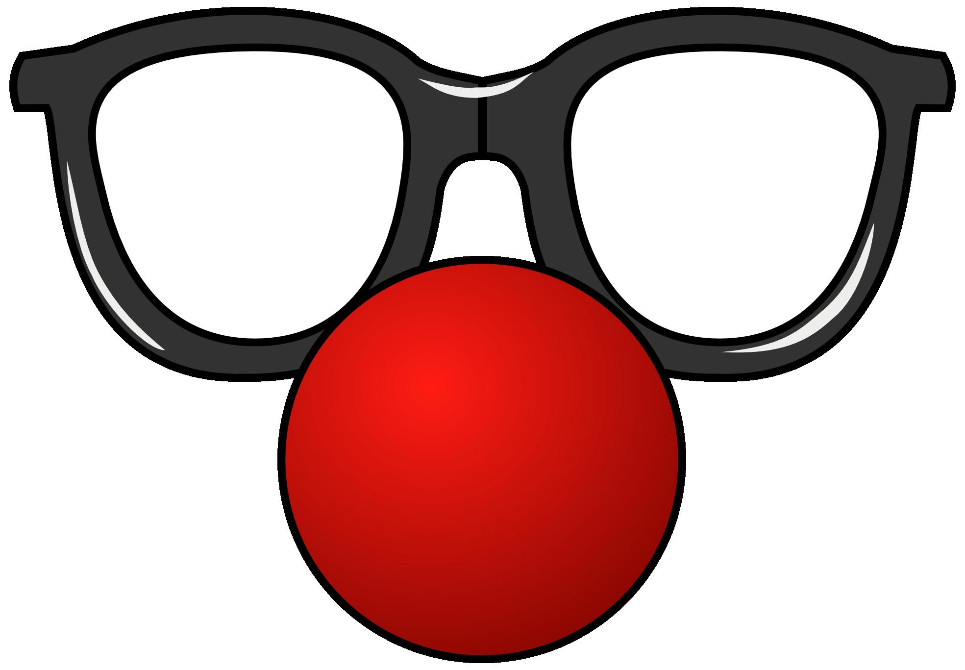 86c5a5b8de 1969x1367 Goggles Clipart Funny