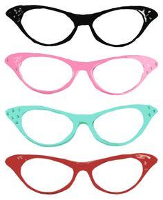 236x290 Retro Glasses Clip Art Free Stencil For His And Her Glasses