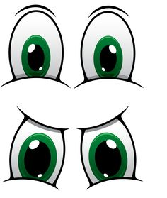 236x279 Printable Eyes Nose Mouth Templates Places To Visit