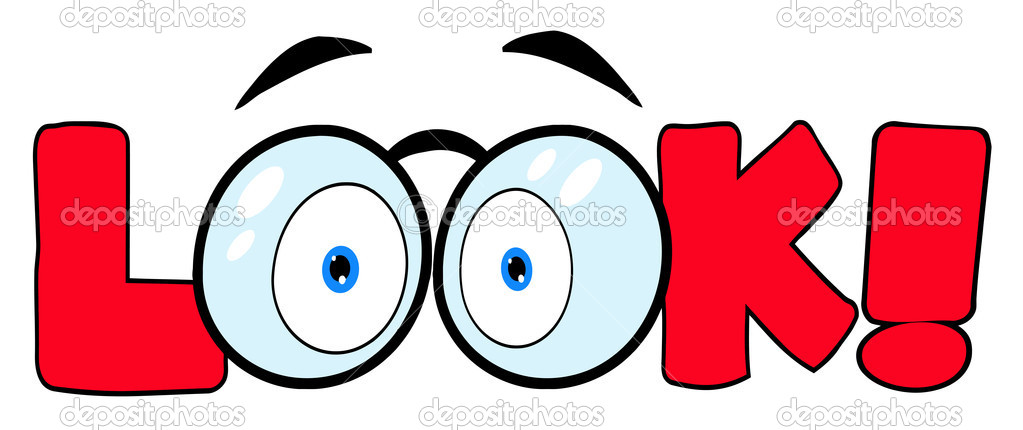 1023x430 Eyes Looking Clipart 1881040