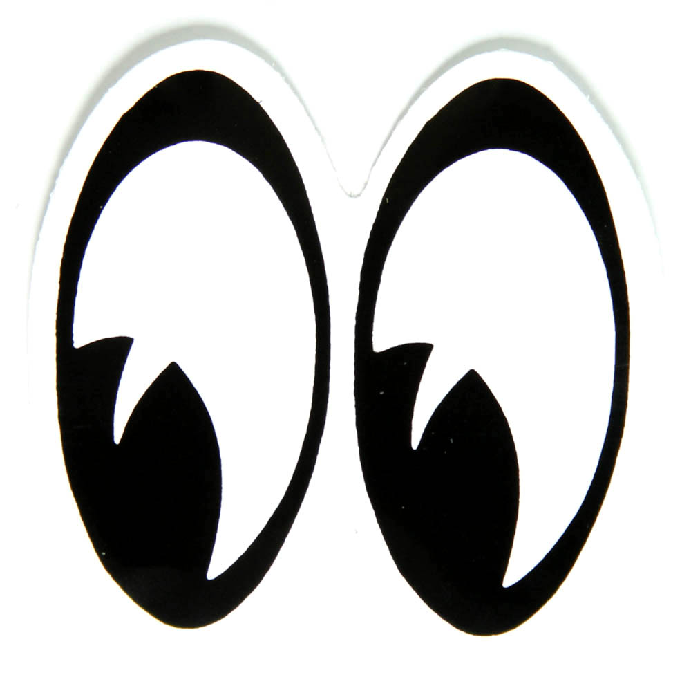 1000x989 Eyes Looking Clipart