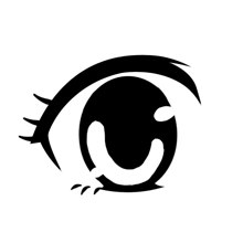 220x220 Type Of Anime Eyes You Should Know