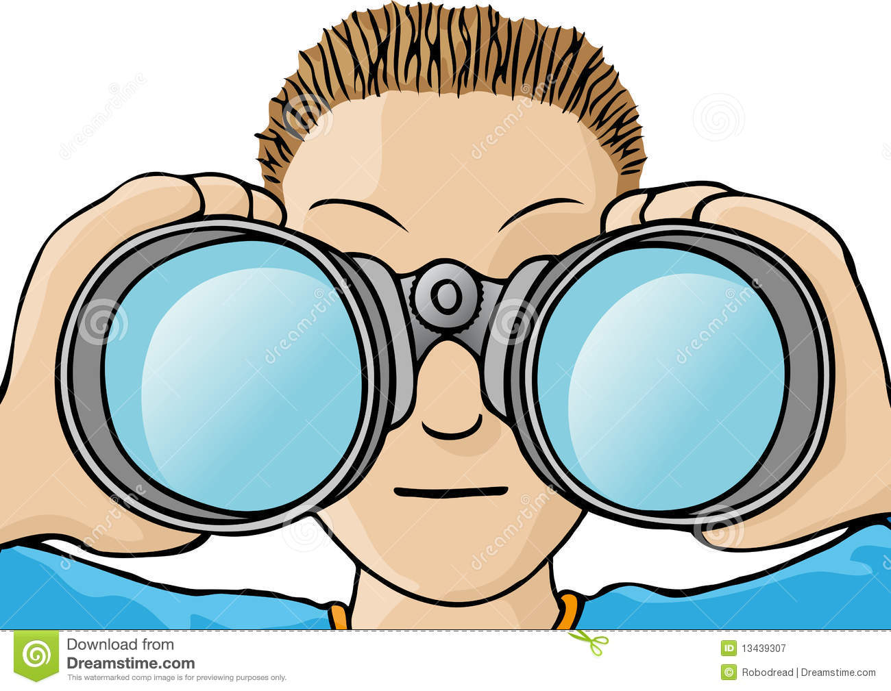 1300x1009 Safari Explorer Eyes Clip Art Cliparts