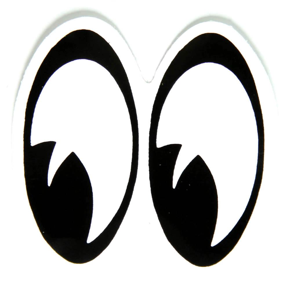 1000x989 Eyeball Clipart Big Eye