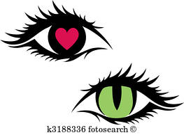 263x194 Eyes Clipart And Illustration. 139,822 Eyes Clip Art Vector Eps