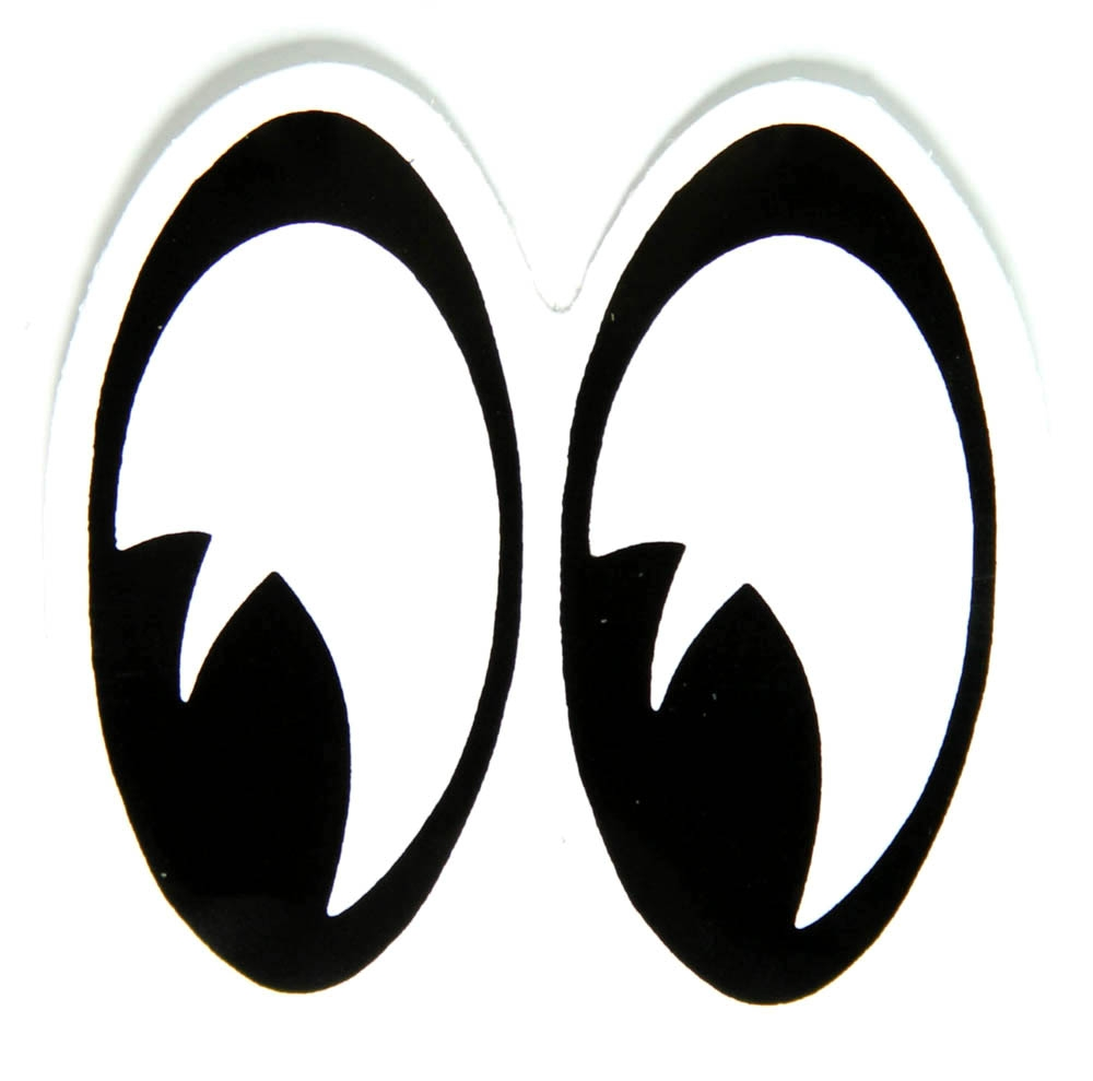 1000x989 Eyes Looking Up Clipart