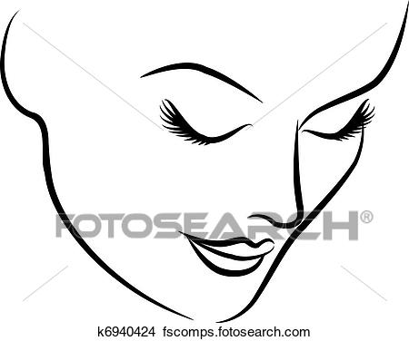 450x376 Face Clip Art And Illustration. 301,242 Face Clipart Vector Eps