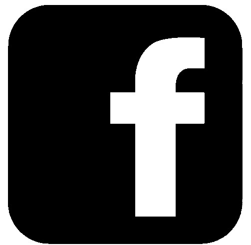 Facebook Black And White