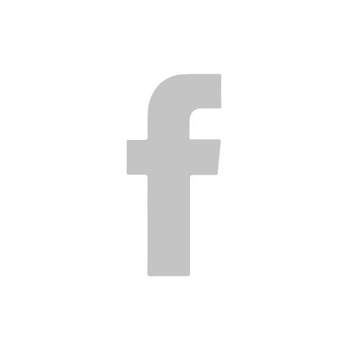 500x500 Facebook Icon Black Transparent