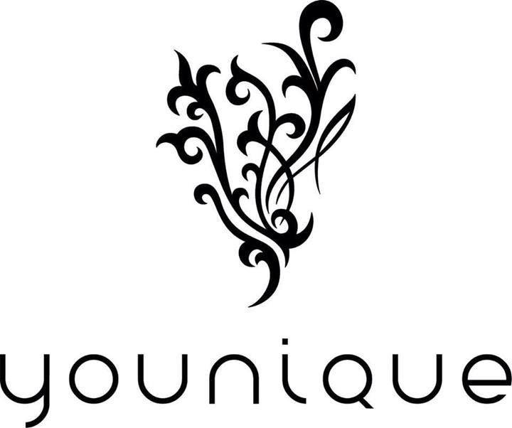 720x602 Younique Logos Amp Pics