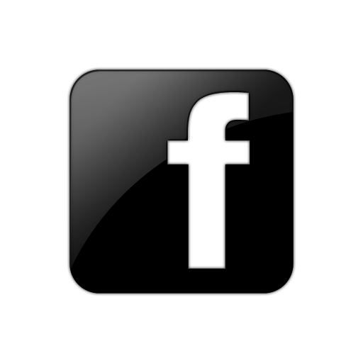 512x512 Facebook, Logo, Square Icon Icon Search Engine