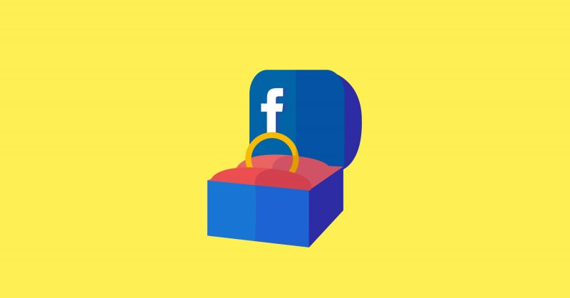 Facebook Clip