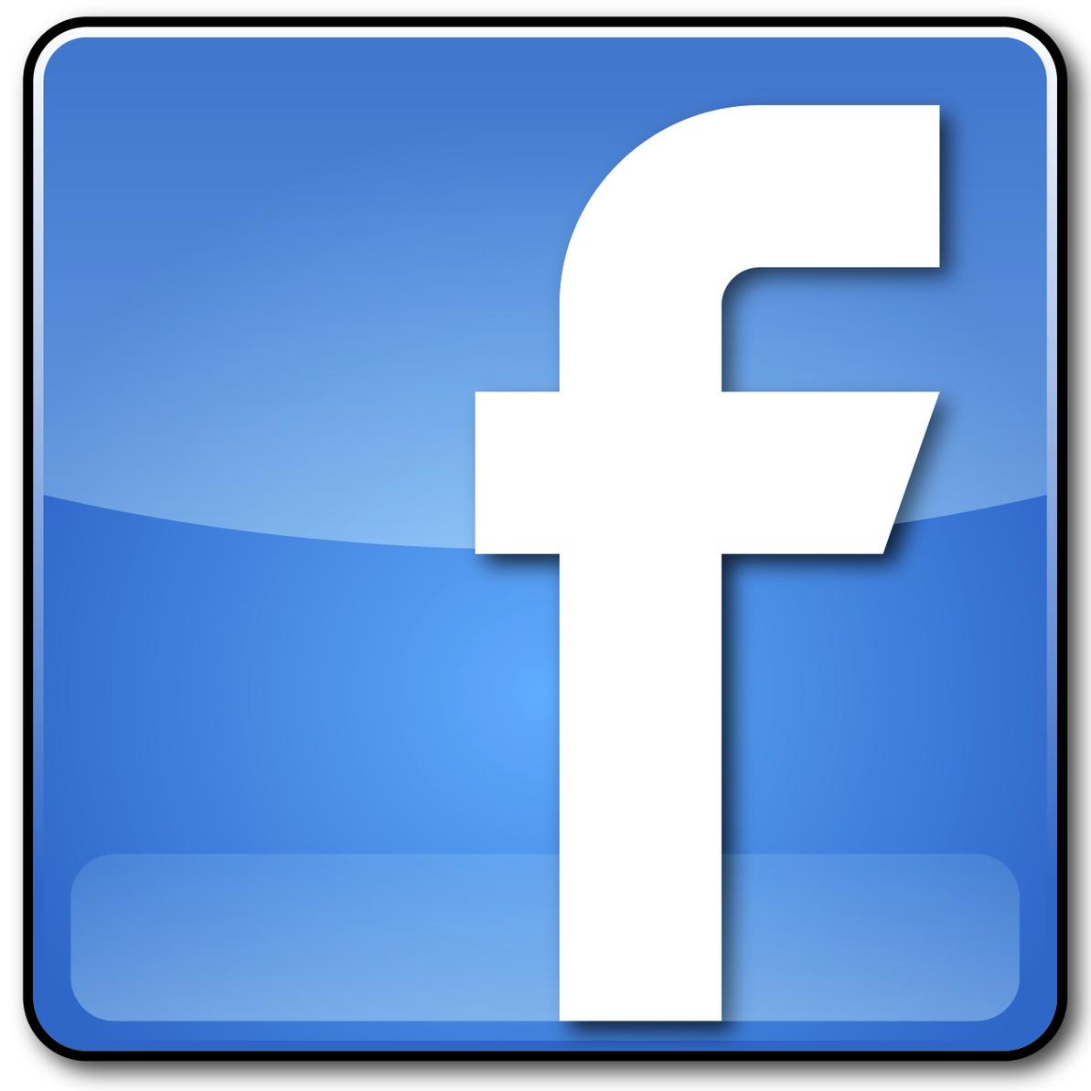 1193x1193 Facebook Clip Art Vector Facebook Graphics Clipart Me Clipartix 2
