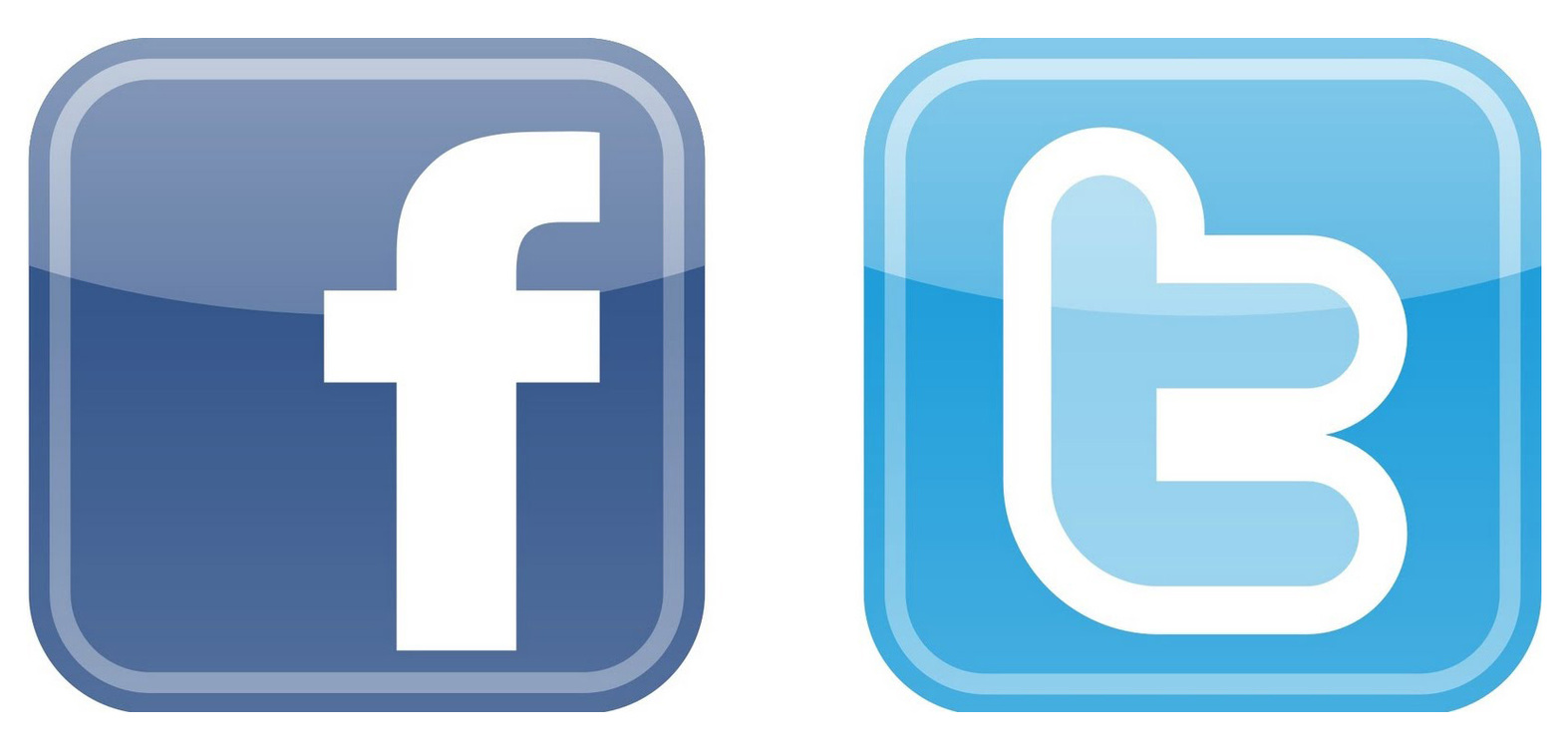 1573x752 Facebook Clip Art Google Search Find Us Contact Us Like Us