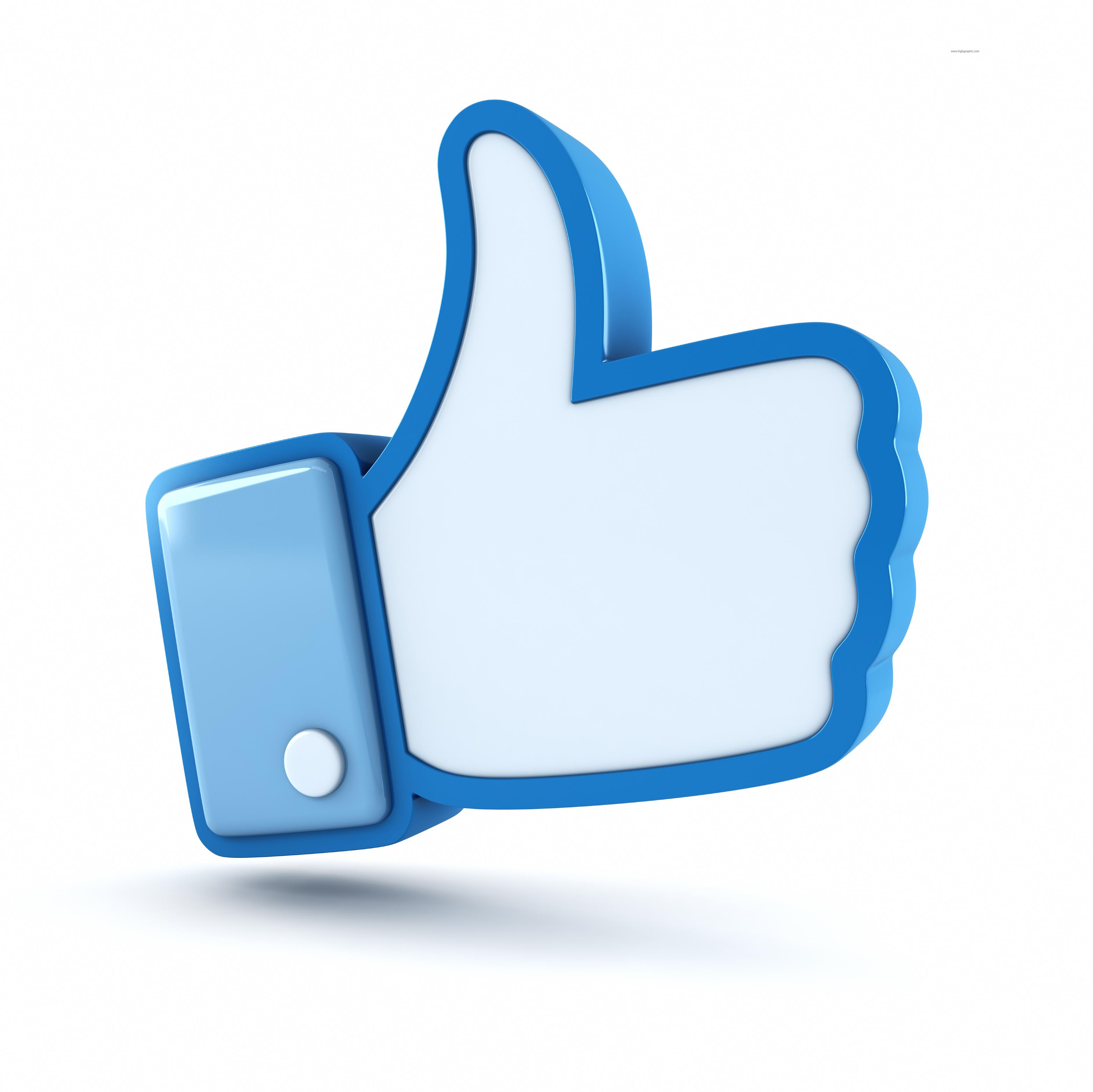 3430x3429 Facebook Clip Art Vector Facebook Graphics Clipart Me 2