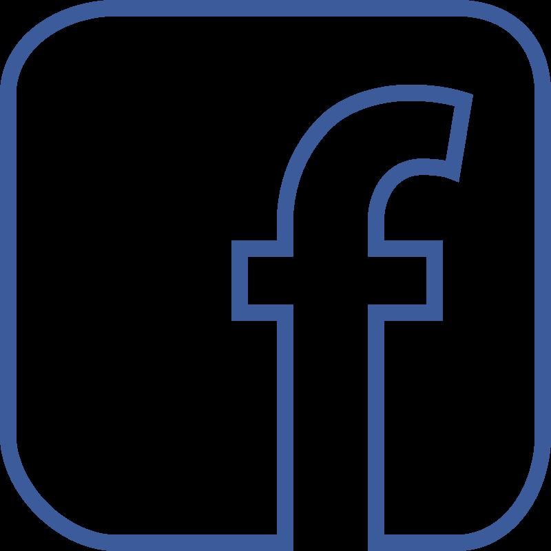 800x800 Facebook F Logo Png Home Find Us On Facebook