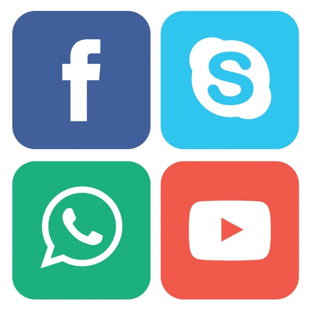 free download of facebook logo