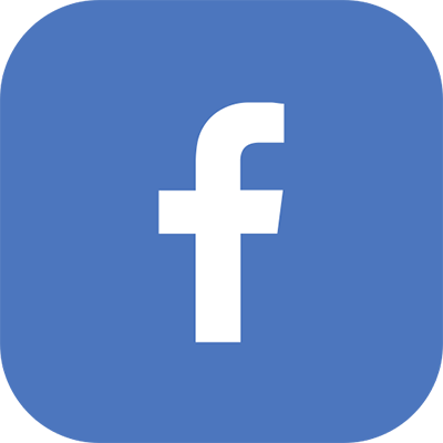 Facebook Logo Clipart Free Download Best Facebook Logo
