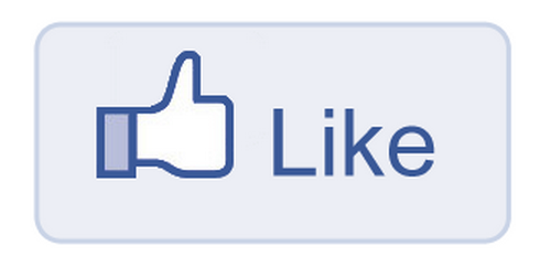 490x242 Facebook Gets Rid