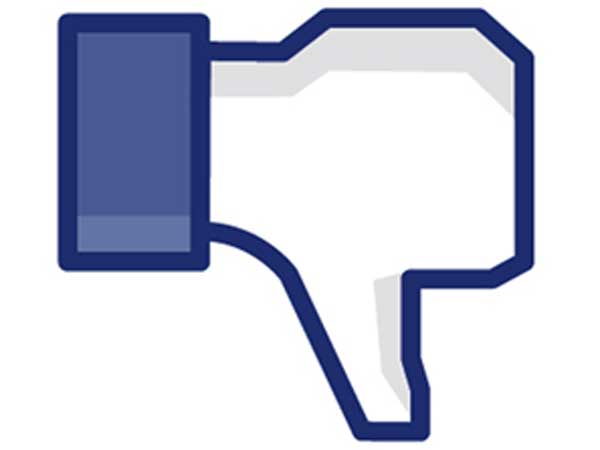 600x450 Facebook Gives Thumbs Down To The Thumbs Up