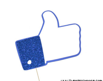 340x270 Facebook Thumbs Up Etsy