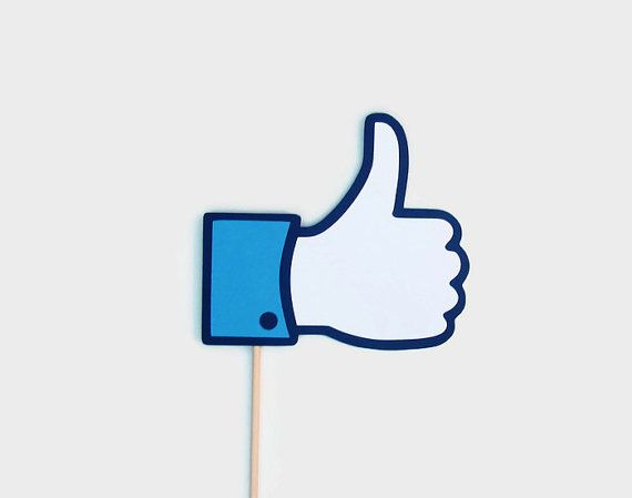 570x449 Best Thumbs Up Icon Ideas Emoticon, Smileys