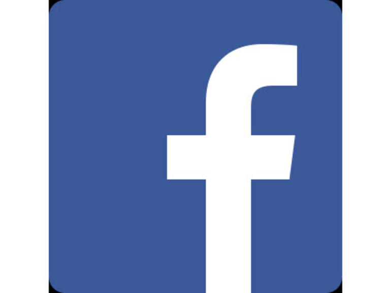 770x578 No Thumbs Up For Facebook's New Icons Zdnet