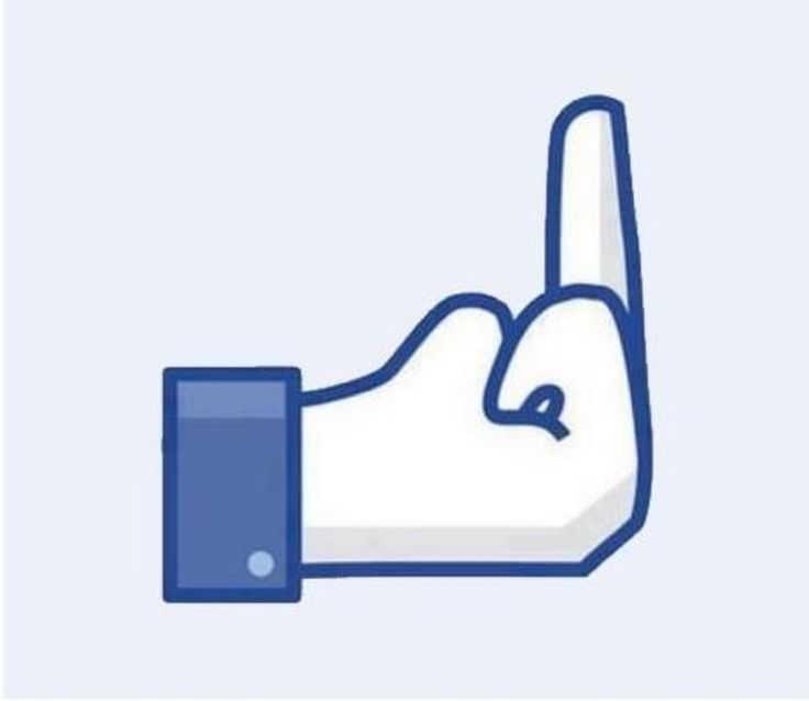 736x638 Top 10 Thumbs Up Image Facebook