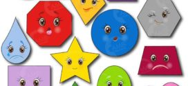 272x125 Emoji Clipart Faces Clipart Feelings Clipart Geometric On Feelings