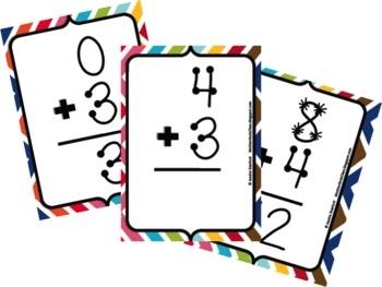 350x263 Multiplication Facts Clip Art