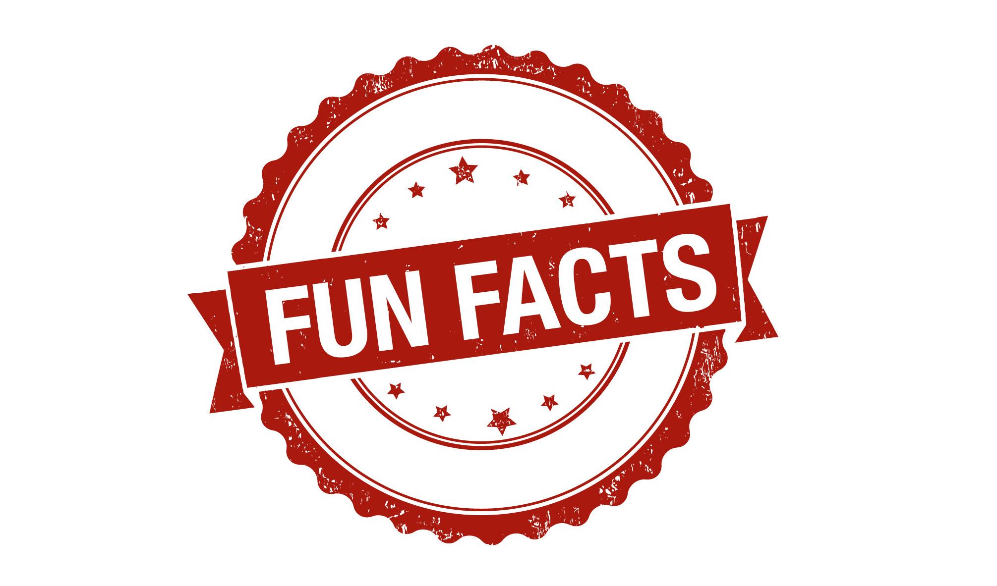 2011x1183 Clip Art Funny Facts Cliparts