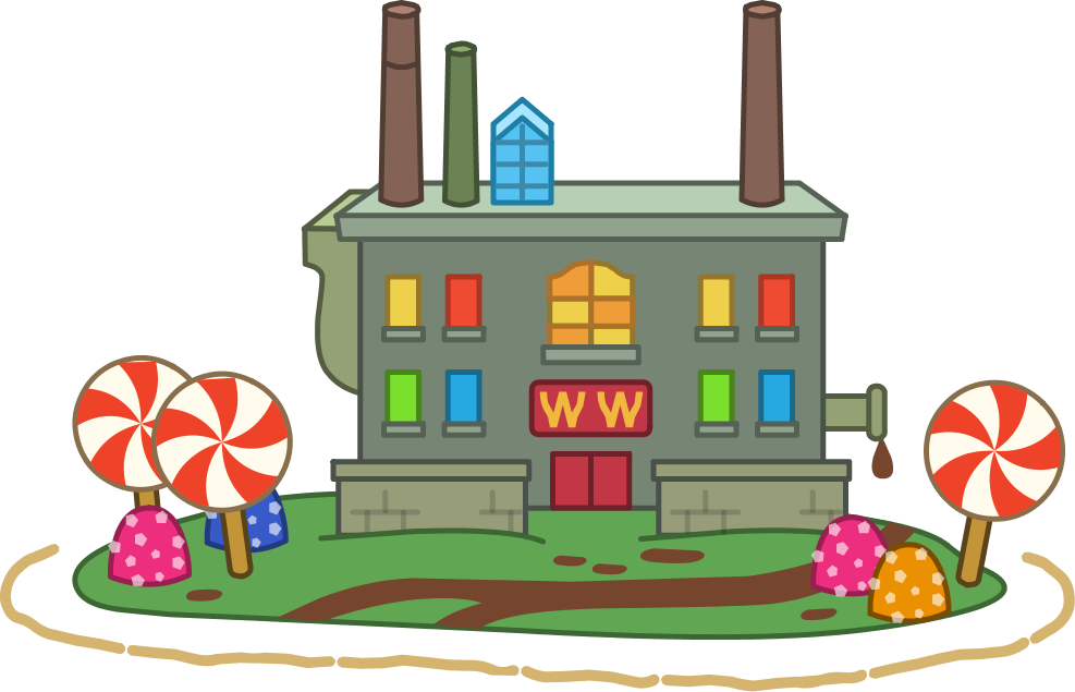 987x635 Candy Factory Clipart, Explore Pictures